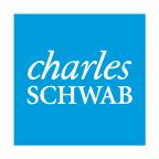 http://www.enhancedonlinenews.com/multimedia/eon/20170621005279/en/4103574/Schwab/Charles-Schwab/Schwab-and-financial