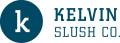 http://kelvinslush.com