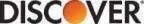 http://www.enhancedonlinenews.com/multimedia/eon/20170621005452/en/4103384/Discover/Discover-Financial-Services/DFS