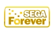 SEGA Forever™ Makes Time Travel* Cost-Effective, Convenient - on DefenceBriefing.net