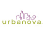 http://www.urbanova.org