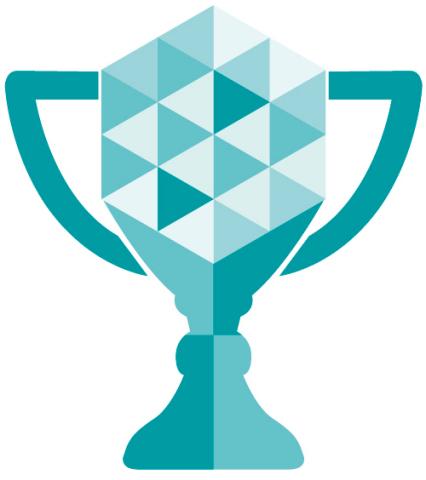 Blurry Box, de nieuwste software-encryptietechnologie van Wibu-Systems, blijft ongeslagen bij de Global Hackers Contest 2017 (Photo: Wibu-Systems)