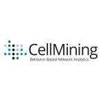 CellMining????NPS??????????????
