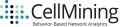CellMining presenta Virtual Network NPS para mejorar la retención de abonados en toda la red