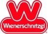 http://www.wienerschnitzel.com/