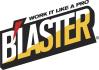 http://www.blastercorp.com