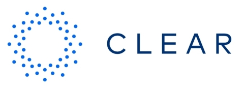 CLEAR Launches at Los Angeles International Airport, Ahead ...