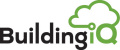 https://buildingiq.com/