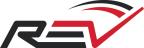 http://www.enhancedonlinenews.com/multimedia/eon/20170621006041/en/4103903/REV-Group/vehicles-for-life/rv