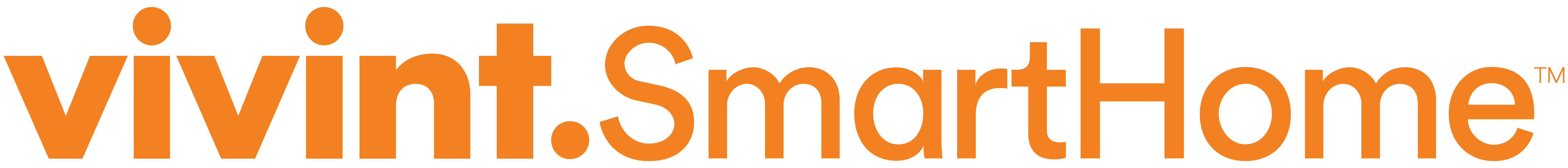 Vivint Smart Home Wins Four Stevie Awards for Customer Service and ...