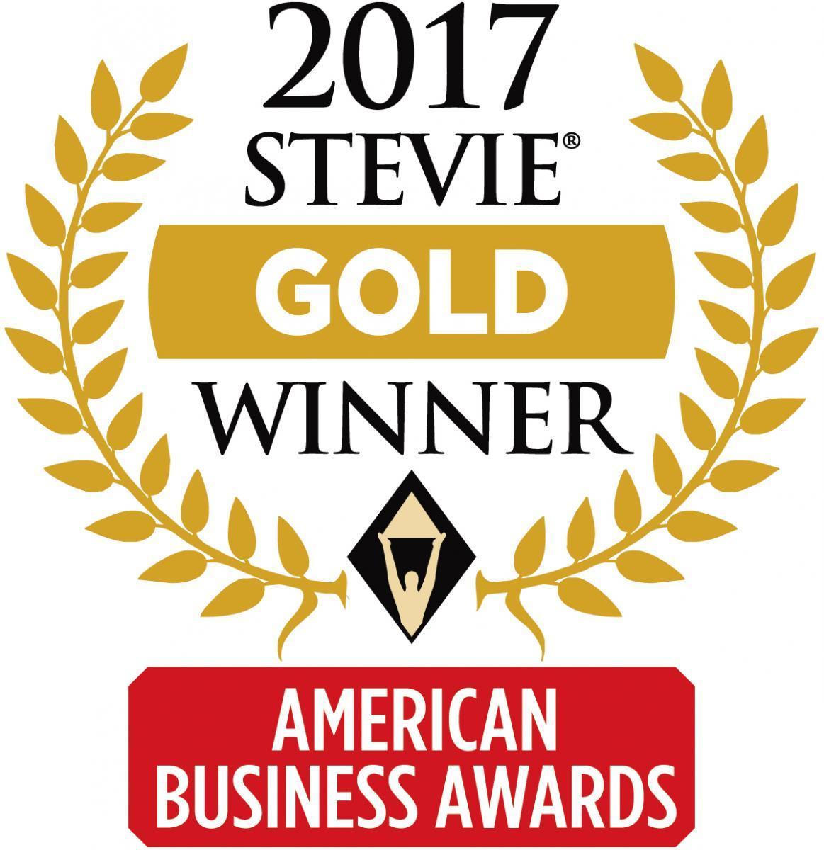 http://www.StevieAwards.com/ABA