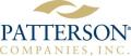 Patterson Companies, Inc.