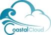 http://www.coastalcloud.us