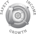 http://www.safetyincomegrowth.com