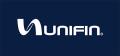http://www.unifin.com.mx