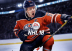EA SPORTS NHL 18 Reveals Edmonton Oilers Superstar Connor McDavid as Cover Athlete at 2017 NHL Awards - on DefenceBriefing.net