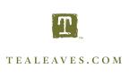 http://www.enhancedonlinenews.com/multimedia/eon/20170622005002/en/4104616/tealeaves/tealeavesco/tea