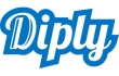 Diply Issues White Paper '5 Ways To Power Up Your Social Video' - on DefenceBriefing.net