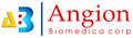 http://www.angion.com