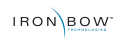 Iron Bow Technologies