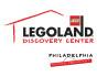 https://philadelphia.legolanddiscoverycenter.com/