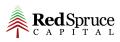 http://www.redsprucecapital.com