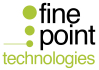 http://www.finepoint.com
