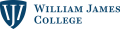 William James College