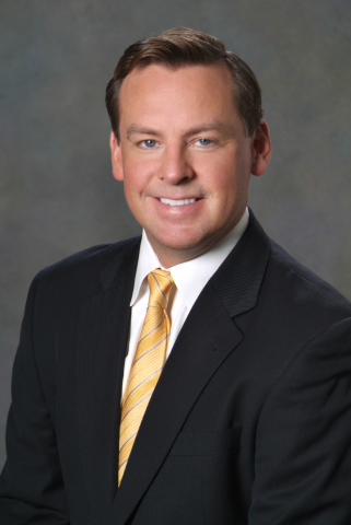Scott Boyd, Head of Tax Exempt Markets, Prudential Retirement (Photo: Business Wire)