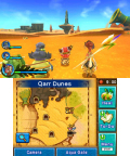The Ever Oasis game will be available on June 23. (Graphic: Business Wire)