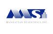 Manhattan Scientifics Announces Successful Completion of its       Affiliate Imagion Biosystems IPO