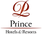 http://www.princehotels.com/