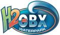 https://www.h2obxwaterpark.com