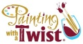 http://www.paintingwithatwist.com