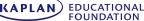 http://www.enhancedonlinenews.com/multimedia/eon/20170622005912/en/4105107/community-college/transfer-students