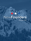 NewFounders Press Kit (Document: Business Wire)