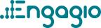http://www.enhancedonlinenews.com/multimedia/eon/20170622005981/en/4105184/Engagio/Account-Based-Marketing