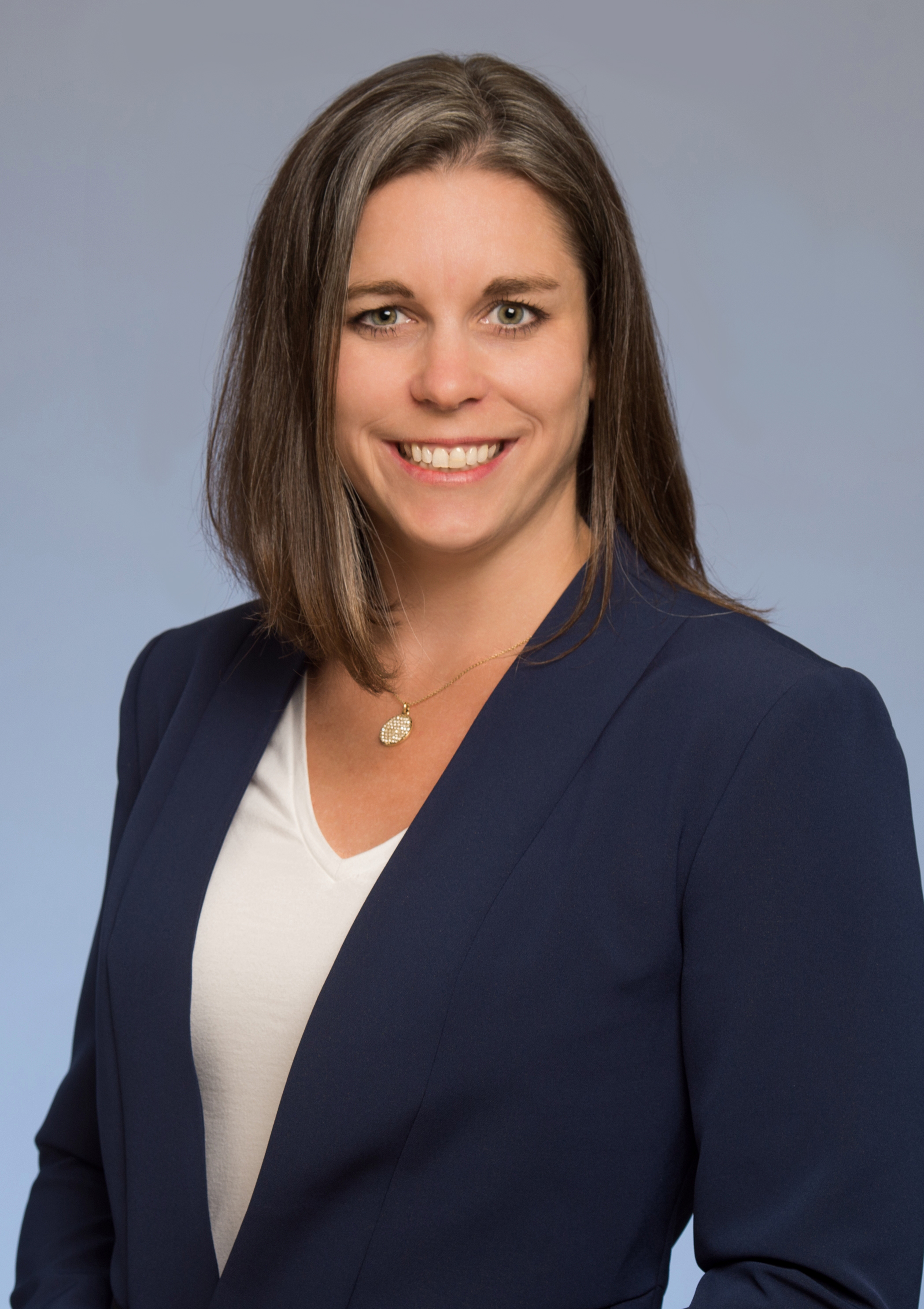 Dr. Caitlin Murphy, Senior Toxicologist (Photo: Business Wire)