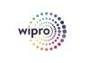 Wipro collabora con Red Hat per la costituzione di una linea di produzione di applicazioni per il cloud basata sulla piattaforma Red Hat OpenShift Container