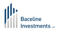 Baceline Investments, LLC