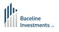 Baceline Investments, LLC