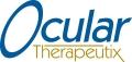 Ocular Therapeutix, Inc.