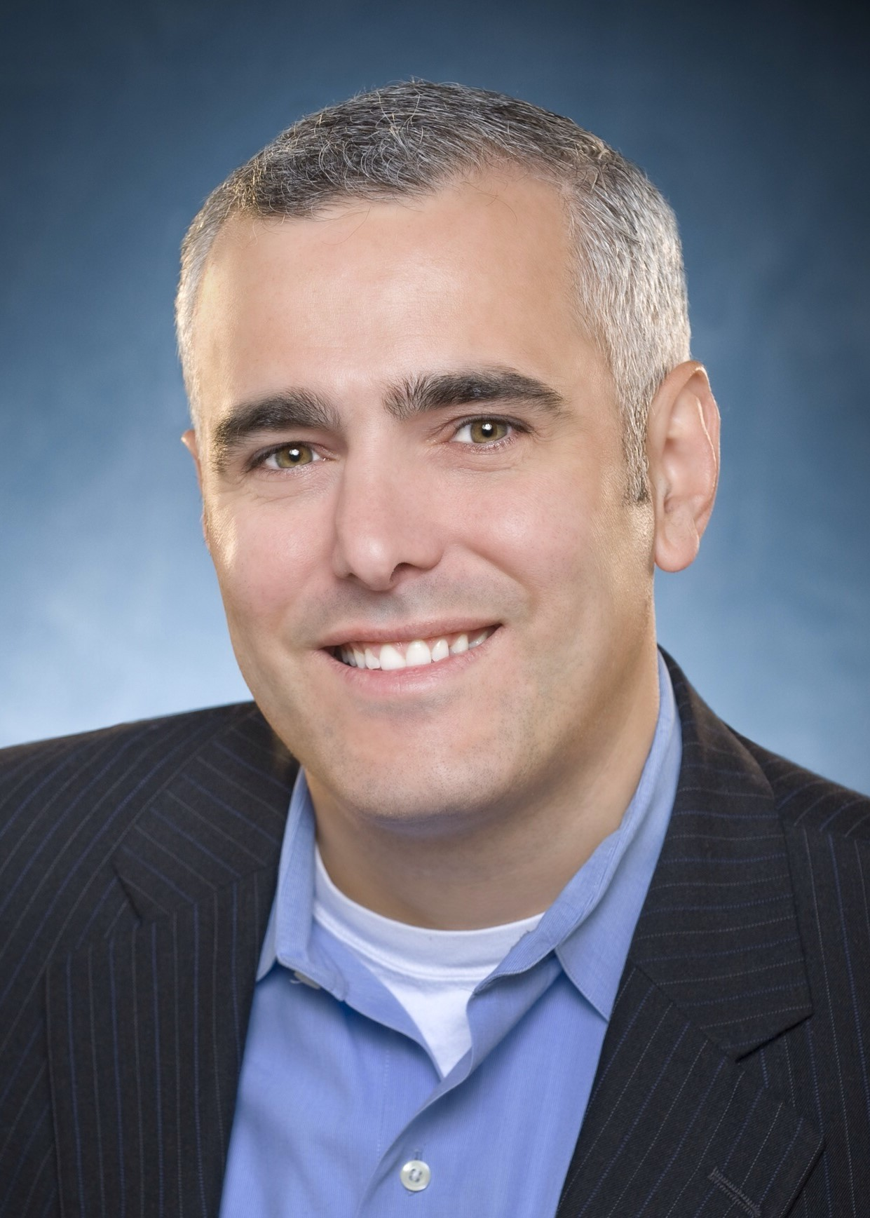 Jason Reiser, newly named Executive Vice President and Chief Merchandising Officer (CMO) at Dollar General (Photo: Business Wire)