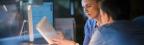 Da un sondaggio emerge che la maggior parte dei licenziatari di prodotti SAP intende continuare ad usare la loro versione ERP comprovata e che non è interessata a passare a S/4HANA