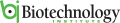 Biotechnology Institute