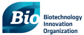 Biotechnology Innovation Organization (BIO)