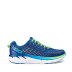 HOKA ONE ONE Clifton 4 (Photo: Business Wire)