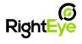 RightEye Launches Maze Master Eye-Tracking Game Designed to Improve Reading Skills - on DefenceBriefing.net