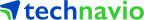 http://www.enhancedonlinenews.com/multimedia/eon/20170623005504/en/4105965/Technavio/%40Technavio/Technavio-research