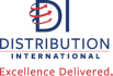 http://www.distributioninternational.com